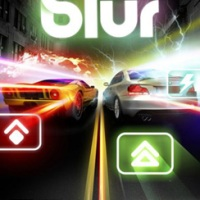 BLUR PC RACING GAME