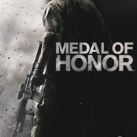 MEDAL OF HONOR: Operation Anaconda