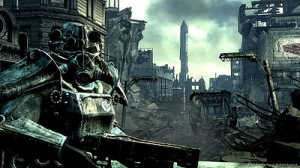 Free Download Fallout 3