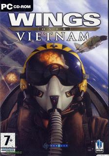 Free Download Game Wings Over Vietnam – Cari Game Terbaru