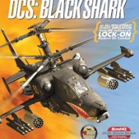 Download Game Digital Combat Simulator black shark