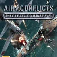 Download Air Conflicts Pacific Carriers