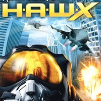 Download Game Tom Clancy's H.A.W.X