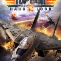 Download top gun hard lock