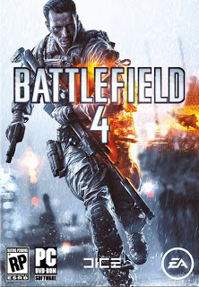 Download Battlefield