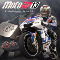 Download Game Moto GP 13