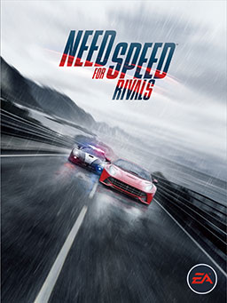 download need for speed terbaru