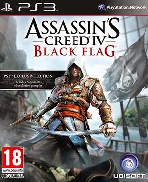 Download Game Gratis Cari Game Terbaru