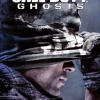 Free Download Game PS3 Call of Duty Ghosts