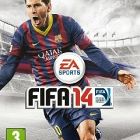 Download Fifa 14 Playstation 3