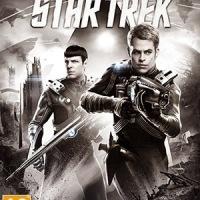 Download Game PS3 Star Trek The Game